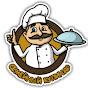 Семейный Кулинар