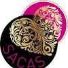 Sacas