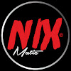 Nix Matic