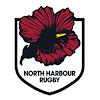 Harbour Rugby TV