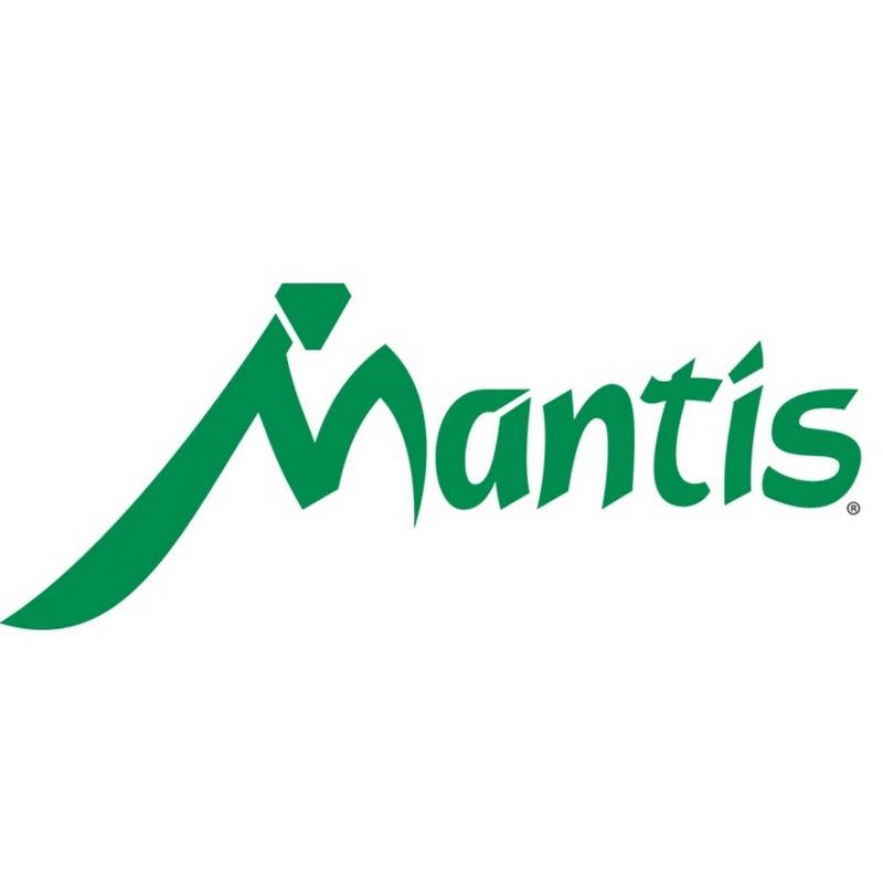 MantisYardandGarden YouTube channel image