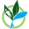 Info EcoServices