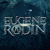 Eugene Rodin