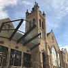 Trinity United Methodist Church, New Cumberland PA