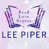 LeePiperAuthor