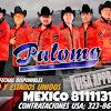 Grupo Palomo Oficial