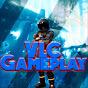 VLC Gameplay