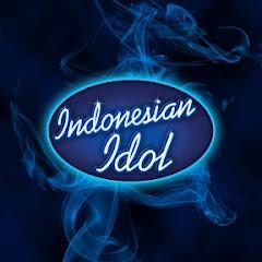 Indonesian Idol X