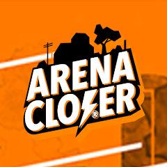 Arena Closer Net Worth