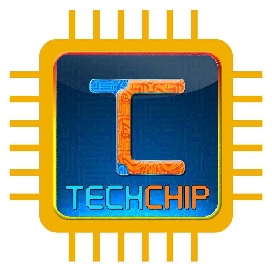 TechChip - YouTube