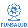 FUNSALUD MX