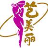 I-Beauty Medispa Pte Ltd