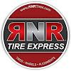RNR Tires