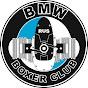 BMW Boxer Club