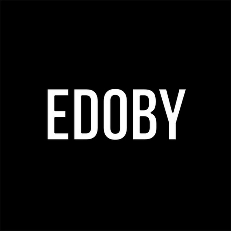 EDOBY - Buy Beats | Instrumentals | Rap Hip Hop Beats