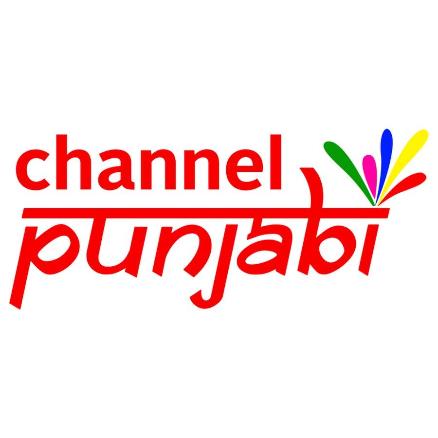 Channel Punjabi - YouTube