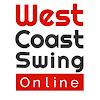 West Coast Swing Online
