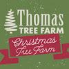 Thomas Tree Farm in Ottawa