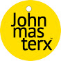 JohnMasterX Karaokes Variados