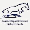 Paardensportcentrum Lichtenvoorde