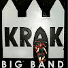 BigBand Krak
