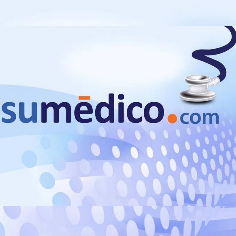 Sumedico Portal