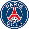 Parisbola Official