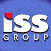 ISSGroup1