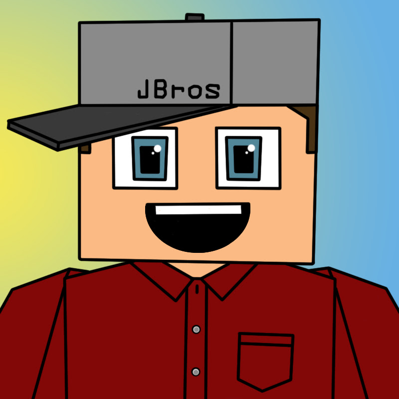 Cost Of Advertising On Jbrosgaming