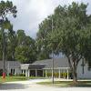 Sylvan Abbey United Methodist Church