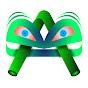 B A Team (ba-team)