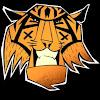 TigerCrew