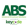 Advanced Broadcast Solutions