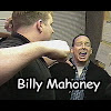BillyMahoneyComedy
