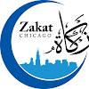 Zakat Chicago