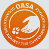OASA - Organisation Against the Suffering of Animals