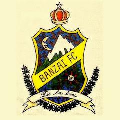Cuanto Gana Banzai FC