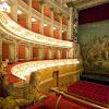 TeatrodellaFortuna
