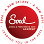 Soul Music & Performing Arts Academy