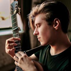 Alexandr Misko Net Worth
