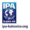 Slaska Grupa IPA