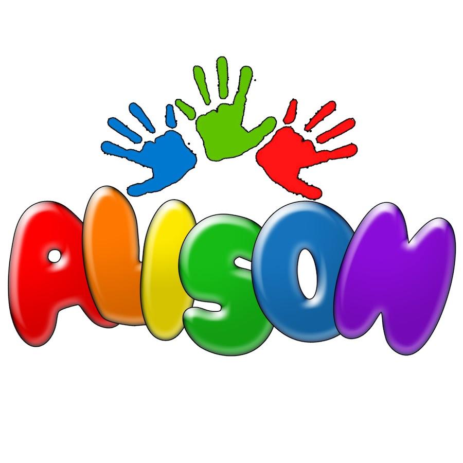 Kids Alison Show