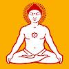 Kashi Yoga-Zentrum
