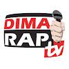 DimaRapTV