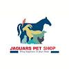 Jaguars Pet Farms