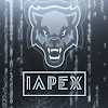 IAP3X OFFICAL