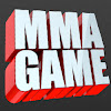 MMAGAME