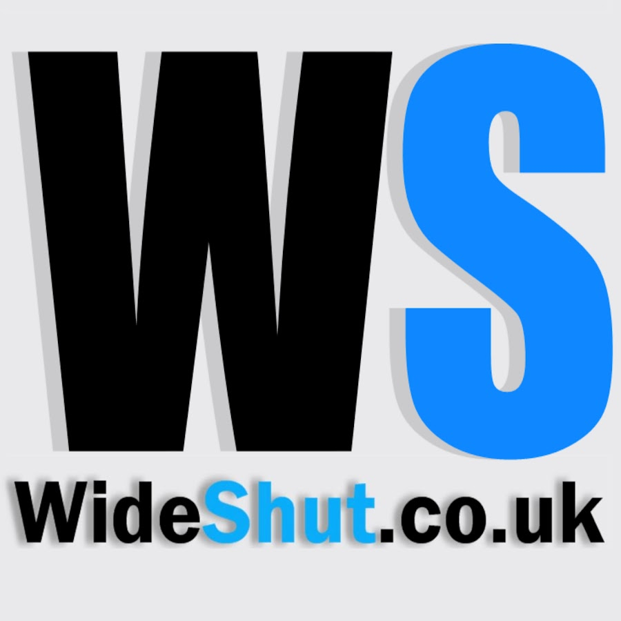Kitchen Nightmares Youtube: WideShut UK