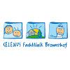 Fachklinik Bromerhof - Mutter/Vater-Kind-Kurklinik