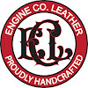 Engine Company Leather